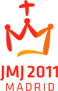 logo_jmj_madrid_2011_312